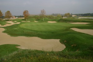 Emporda-Links15