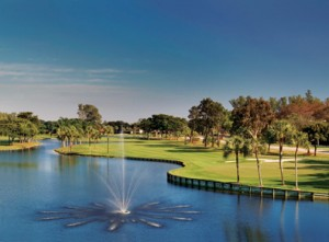 Boca_Lago_Country_Club_-_South_357055