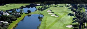 bay-colony-golf-club-naples-fl