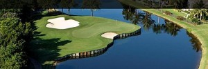 bay-colony-golf-club