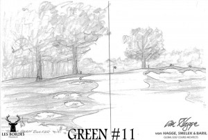 LB green 11 Nov 1-2012 - new course